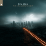 BEN-GOLD-TCST2-LO-RES.png
