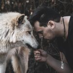 Nihil-Young-Lone-Wolf-7-copy-2.jpg