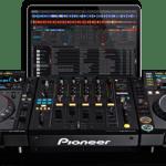 VDJ-mixer-setup.png