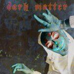 dark-matter-cover.jpg