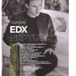 Announce-Neptune-Tour-2019-10-copy.png