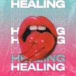 Healing_artwork.jpg