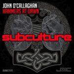 John-OCallaghan-Hammers-At-Dawn.jpg
