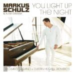 Markus-Schulz-Alina-Eremia-You-Light-Up-The-Night-The-Remixes.jpg