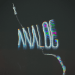 ANALOG_ARTWORK-copy.png