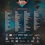 BPMCR2020-FINALLINEUP-Poster-V3.png