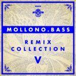 Cover-Artwork-Mollono.Bass-Remix-Collection-V-3000Grad-Records.jpg