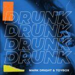 Drunk-Art.jpg