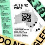 EI_DNS_Aus_New_INS_ARTISTS.jpg