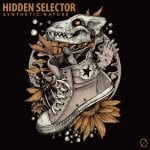 Hidden-Selector_Synthetic_Nature_Cover_Artwork.jpg