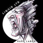 LL-hard-labor-2.jpg