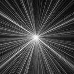 Laserworld_EL-300RGB_-_Beams_in_white-1.jpg