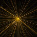 Laserworld_EL-300RGB_-_Beams_in_yellow-2.jpg