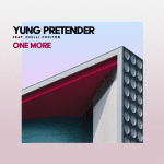 Yung-pretender.png