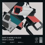 bart_b_more_x_silque_what_u_know.jpg