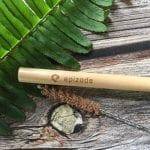 Bamboo-straw-Epizode.jpeg