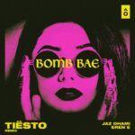 Bombbae-Final-Tiesto-Remix-Hi-Res-Edited.jpg