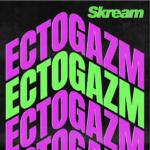 Ectogazm.png