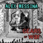 Front-cover-Gears-of-War.jpg