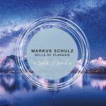 Markus-Schulz-Bells-of-Planaxis-Coverart.jpg