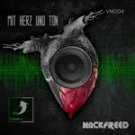 hackfreed-mit-herz-ton-album.png