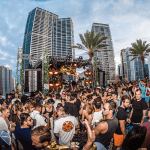 2019-03-30-MMW2019-CLAPTONE-Presents-Masquerade-451.png