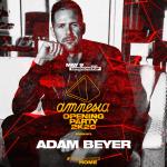 ADAM-BEYER-05.png