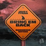 BITE034_DANGEROUS-WATERS_BRING_EM_BACK_Final-Artwork.jpg
