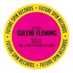 FSR-001-Sulene-Fleming-Solo-Lenny-Fontana-Remix.jpg