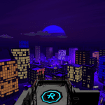 MIXMSTR-The-Rooftop-Building-2.png