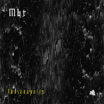 Mbt-Indianapolis_Cover.png