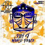 Play4worldpeacecover1440-0.jpg