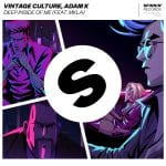 Vintage-Culture-Adam-K-Deep-Inside-Of-Me-feat.-MKLA.jpg