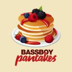 BASSBOY-PANCAKES.PNG