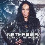 Cover-Artwork-Nathassia-Light-Of-The-World-ArchangelUK.jpg