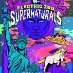 ElectricZoo-Supernaturals-Teaser-4x5.png