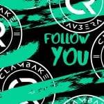 Follow-you.jpg