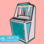 Jukebox-vol2-cover.jpg