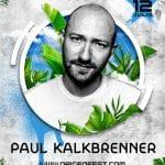Origen-Fest-Paul-Kalkbrenner.jpeg