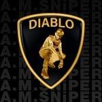 A.M.-SNiPER-DIABLO-COVER.jpg