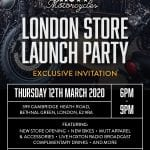 Bethnal-Green-Launch-Email-Invite-FLYER-AW.jpg