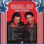 CHEMICAL-SURF-US-TOUR-FINAL.jpeg