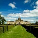 Castle-Howard-shot-0.jpg
