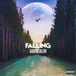 FALLING-1600X1600.jpg