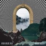 Fiin-Wild-Trees-feat.-Flu.jpg