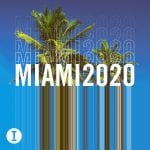 Miami-2020.jpg.jpeg