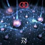 Mini-album-OO.jpg