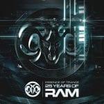 RAM-Essence-Of-Trance-25-Years-of-RAM-.jpg