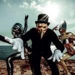 claptone-20202-Masquerade.jpg