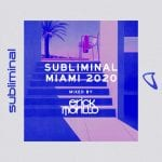 subliminal-miami.jpg